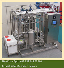 steam heating plate sterilizer