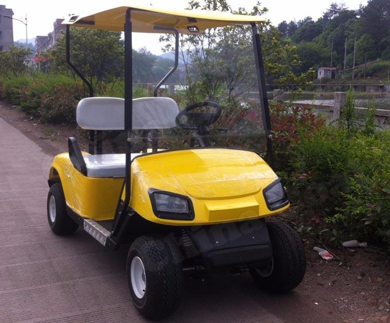 2 places gaz aliment voiturette de golf voiturette de golf pas cher vendre chariot de golf. Black Bedroom Furniture Sets. Home Design Ideas