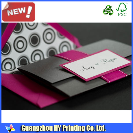 Printed Various Kinds Of Indian Wedding Money Gift Envelopes - Buy ...