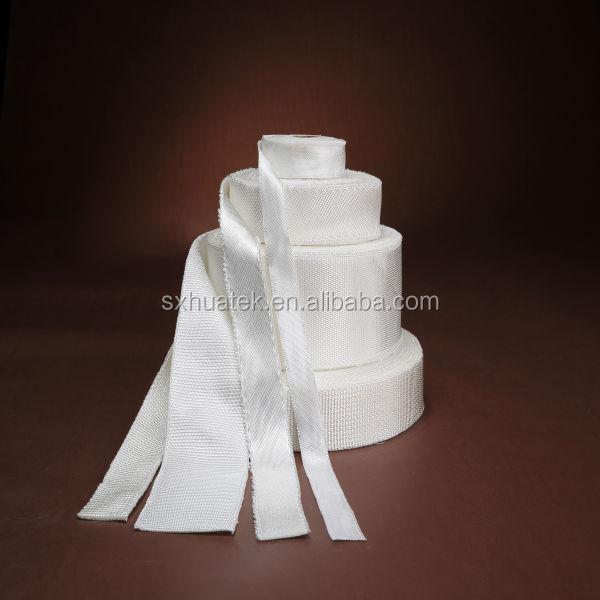 Alta cinta de aislamiento de fibra de vidrio de s lice - Aislamiento fibra de vidrio ...