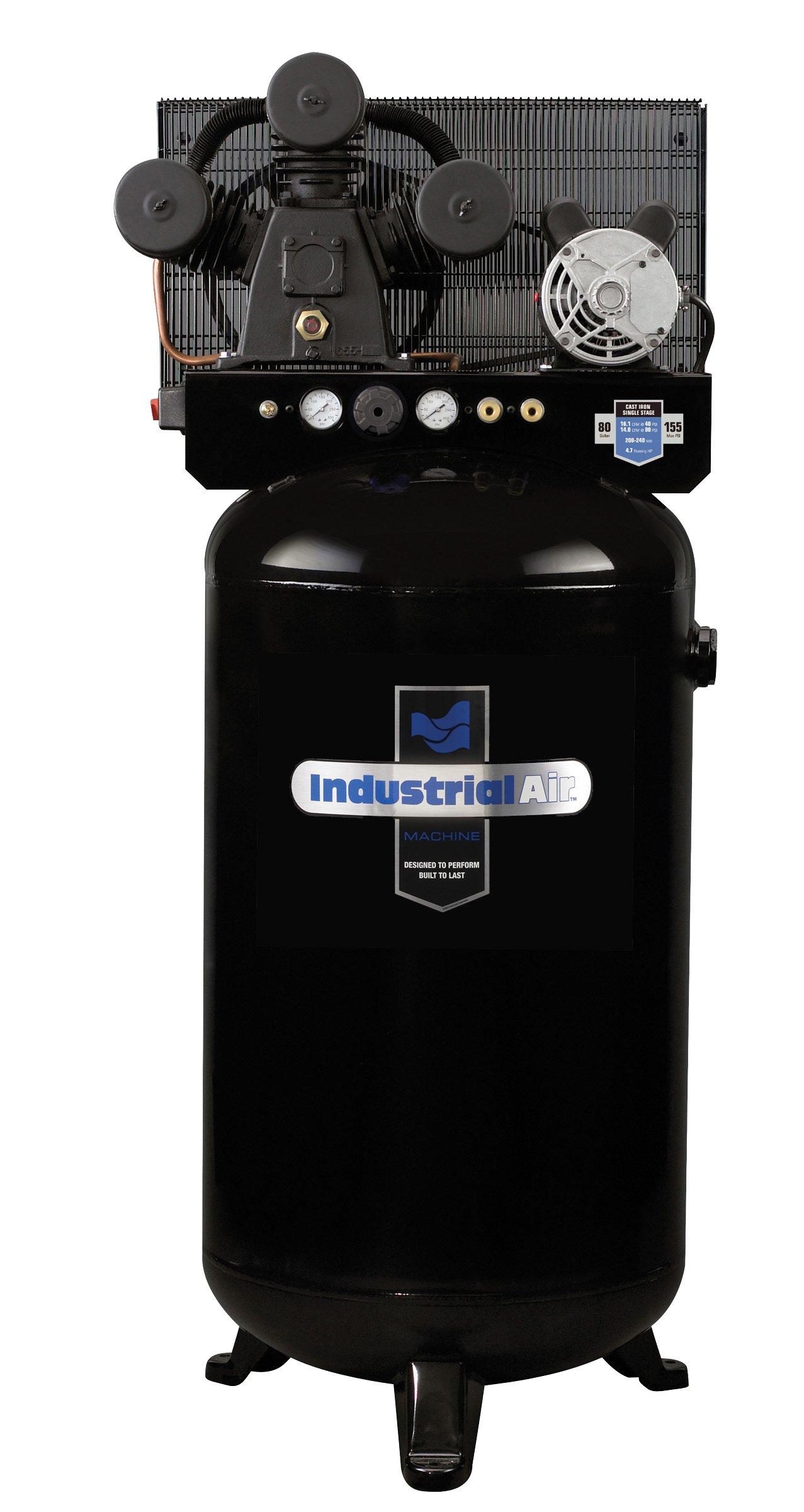 Cheap Iron Horse Air Compressor Parts Find Iron Horse Air