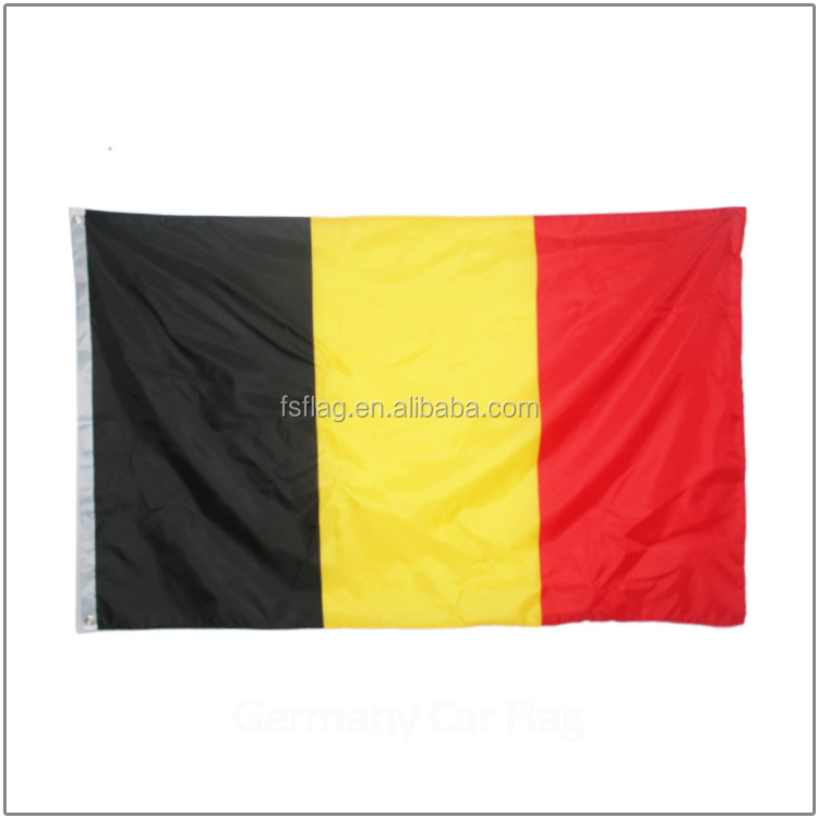 2018 World Cup flag All kinds of Germany National Flag German Flag In Stock For Sale