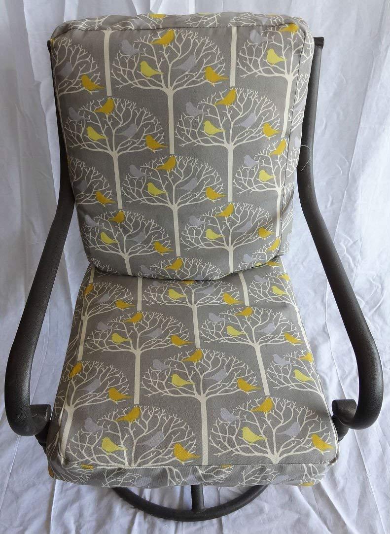 Cheap 20 X 20 Patio Chair Cushions Find 20 X 20 Patio Chair