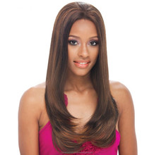 New Arrival Alibaba Express Wholesale Unprocessed 5a Top Grade Virgin Brazilian Hair Wholesale