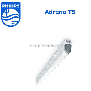 Philips Batten Light TWG121 C 1xTL5-21W/830 EI P