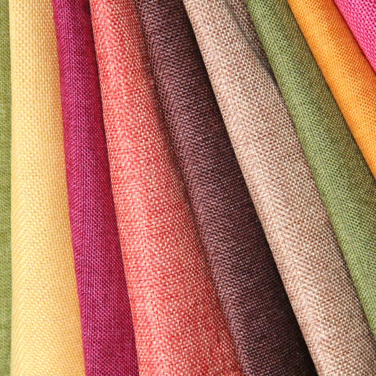 pure linen fabric linen fabric suppliers