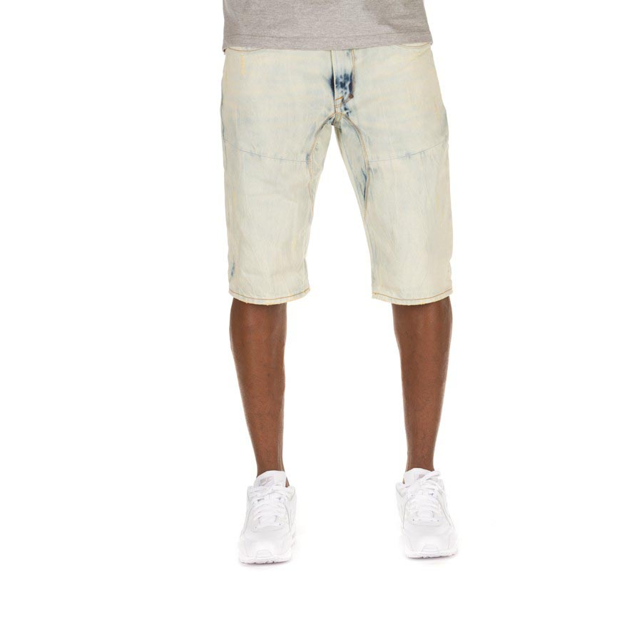 fashion summer half pants short jeans for boys hot sale