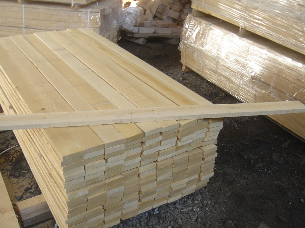 Baltic Birch Plywood Shipped To You Woodworking