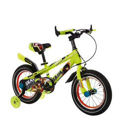 New Kids Bikes / Children Bicycle for 10 years old child with cheap price