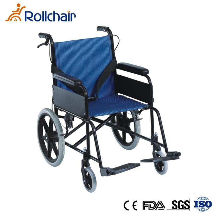 2787670e054 Hot Sale Aluminum Wheelchair Price In Pakistan Sc9586 - Buy Aluminum ...