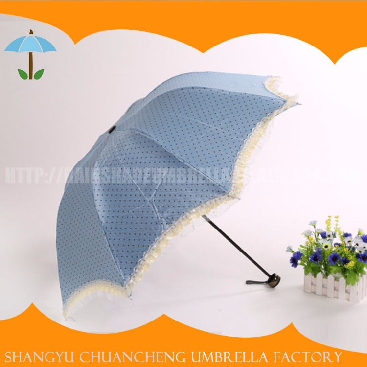Home Professional Sale 3 Pcs Mini Beach Umbrella For Doll House Decoration 6 Cm Plastic Umbrella Quality And Quantity Assured