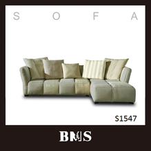 Design Fancy New Model Sofa Sets Design Fancy New Model Sofa Sets