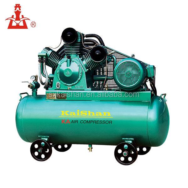 Spray Painting With A Compressor Part - 44: Portable Air Compressor For Spray Painting,piston Ring Air Compressor