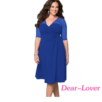 Sexy Women Royal Blue Plus Size Sugar And Spice Prom Dresses Buy