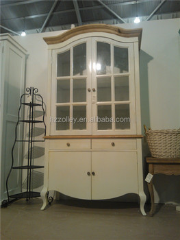 French Country Old Style Bedroom Furniture Set,Chinese Wedding White  Cabinet,Bedroom Wall Corner Storage Cabinet - Buy Bedroom Wall  Cabinet,Corner ...