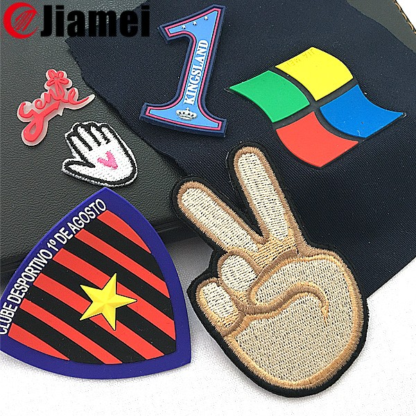 self adhesive wholesale heat transfer stickers for t shirts