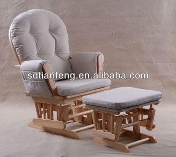 Outstanding Baby Breast Feeding Rocking Chair With Ottoman Buy Antique Glider Rocking Chair Baby Reclining Chair Relax Chair With Ottoman Product On Alibaba Com Inzonedesignstudio Interior Chair Design Inzonedesignstudiocom