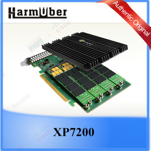 Nytro Xp7200, Nytro Xp7200 Suppliers and Manufacturers at