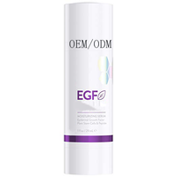 OEM/ODM EGF Special Super Repair Essence-Advanced Skin Repair Acne Scar Removal Smooth & Even & Brightening Skin