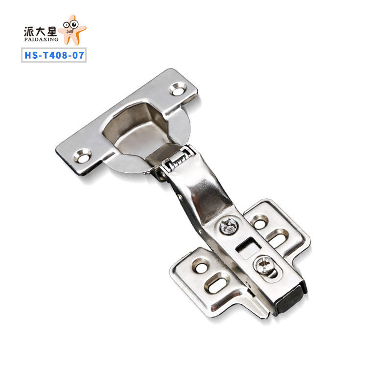 Old Style Cabinet Hinges, Old Style Cabinet Hinges Suppliers And  Manufacturers At Alibaba.com
