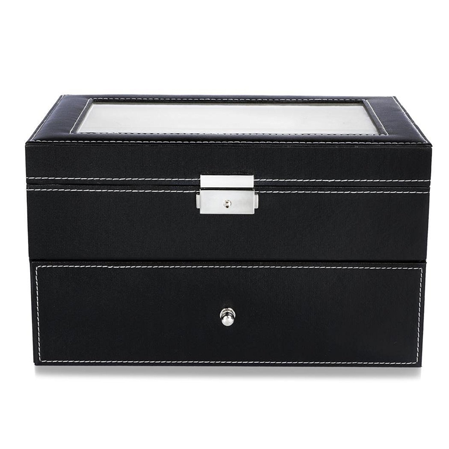 Cheap Watch Organizer Box India Find Watch Organizer Box India