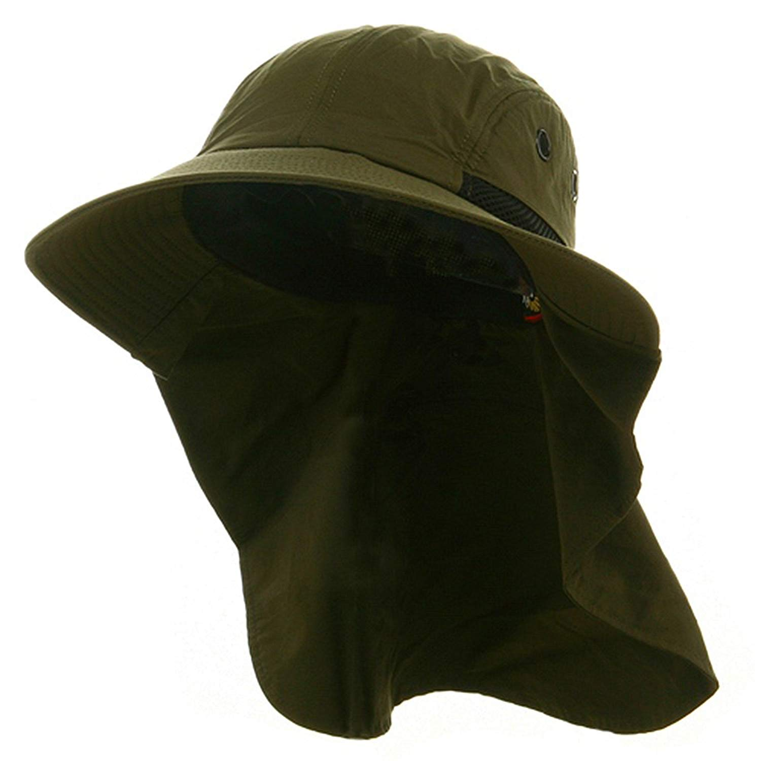 4731b091 Cheap Extreme Hat, find Extreme Hat deals on line at Alibaba.com
