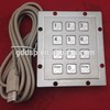 High Quality ATM Metal Keypad