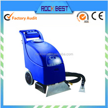 high quality low price carpet scrubber cleaning machine