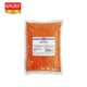 OEM customized 1kg bag barbecue flavor seasoning chicken powder