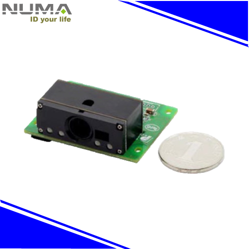 Hot Sale ! Mini Bar Code scanner module engine