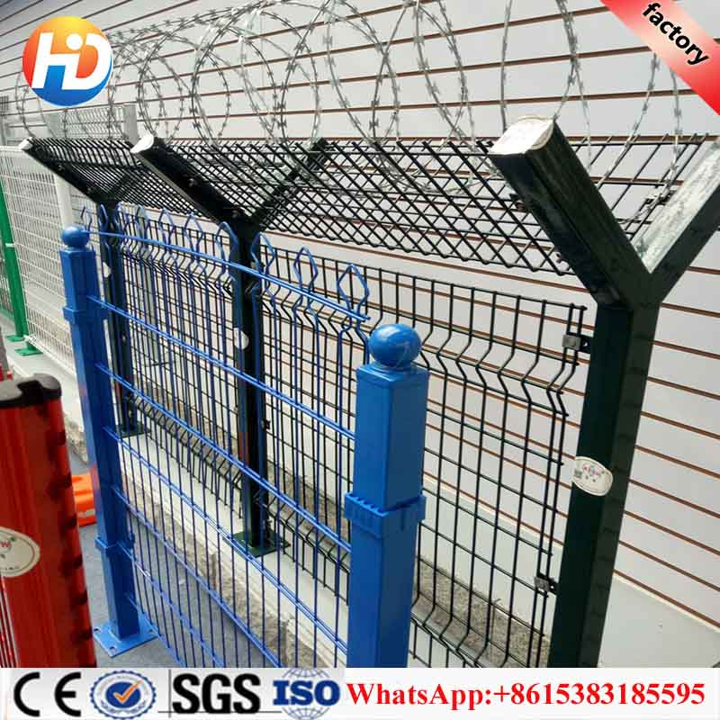 Vinyl Coated Welded Wire Mesh, Vinyl Coated Welded Wire Mesh ...