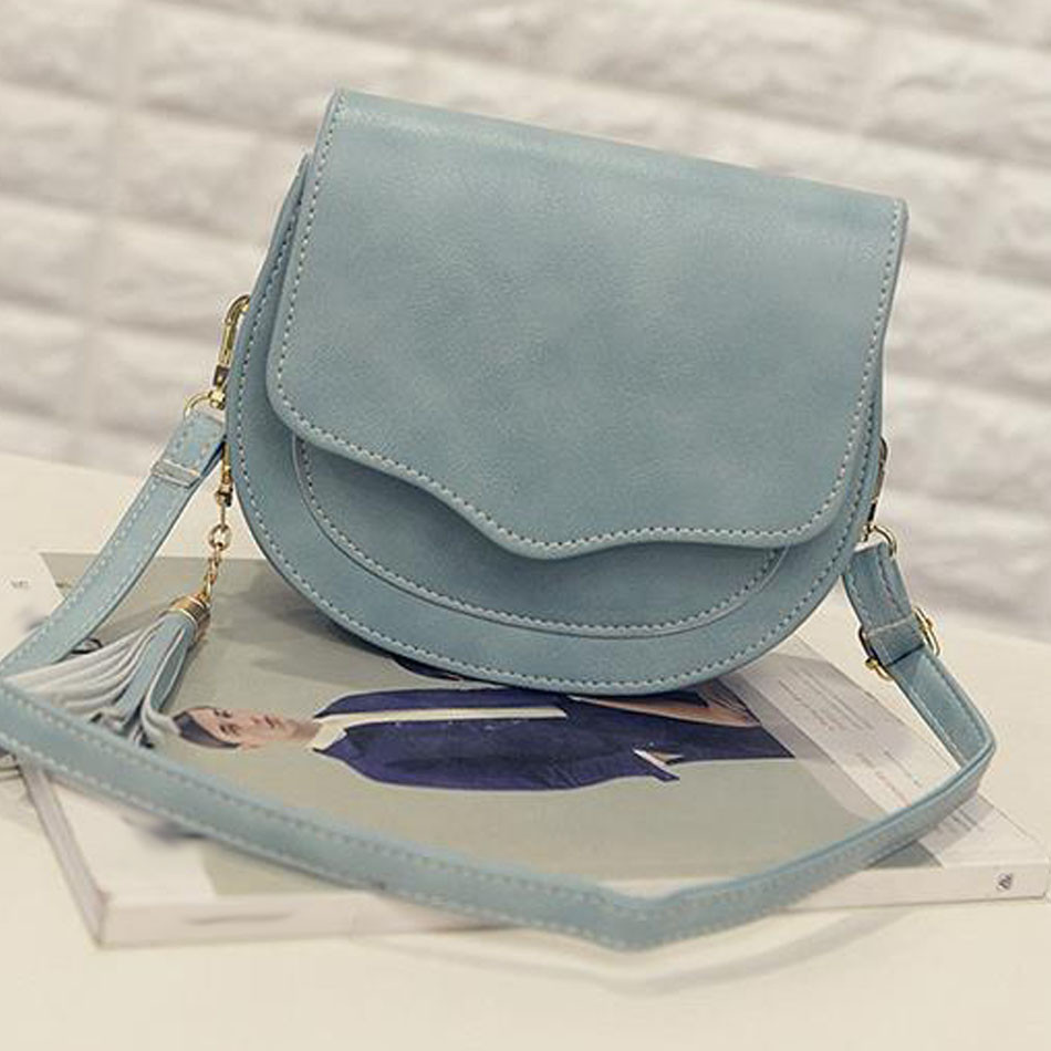 68c05d86f03 fashion bag brabd 2016 woman fashion bags women handbag 2016 fashion bags  of famous brands ladies handbags women fashion bags fashion bags famous  women ...