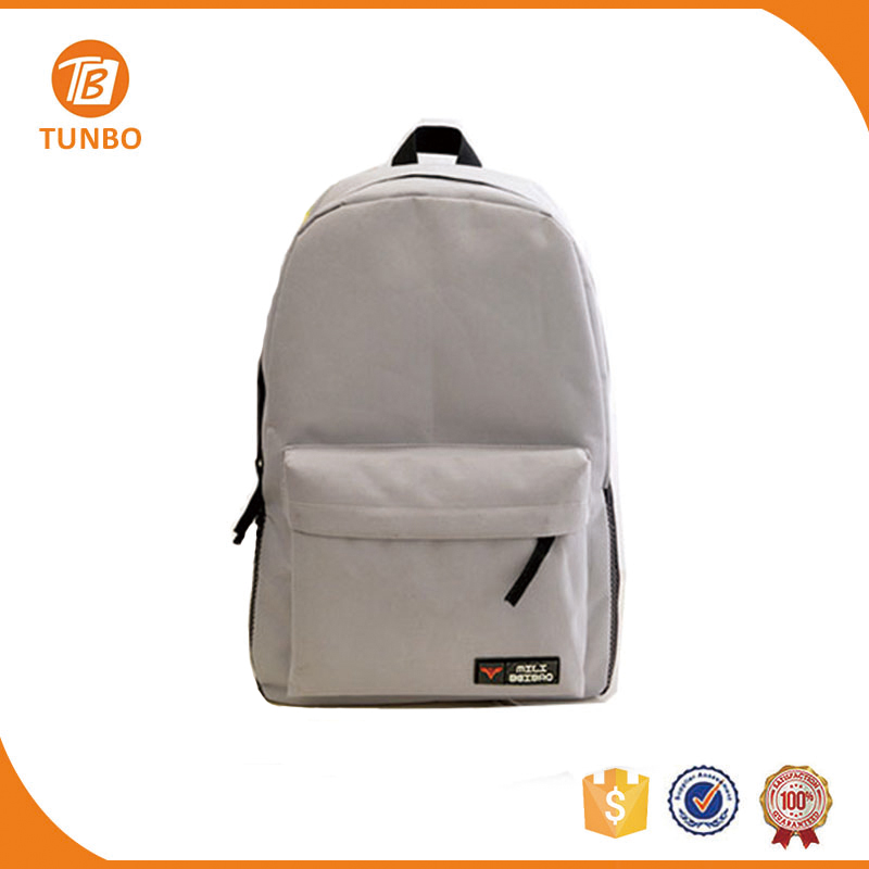 Wholesale newest design children school bags, kids school backpacks
