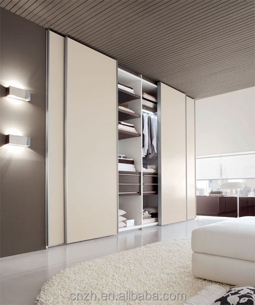 Custom Made Laminate Bedroom Wardrobe Designs Buy Bedroom Wardrobe Designs Laminate Wardrobe