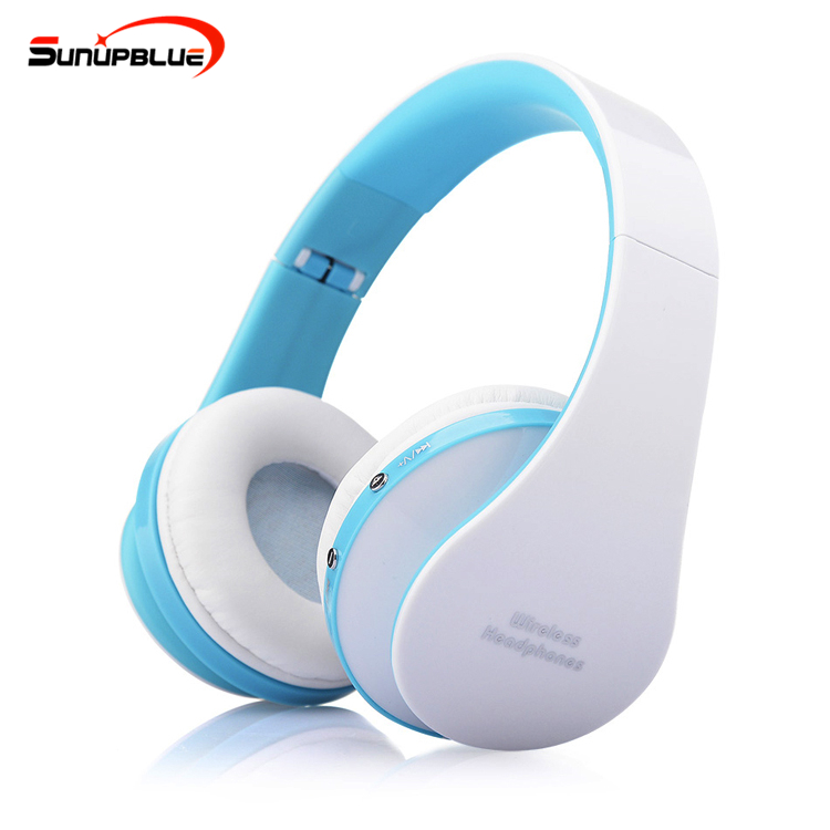 Hot sale item audifonos wireless sport earphone <strong>bluetooth</strong>