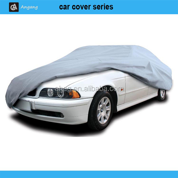 Hail Proof Car Cover Manufacturers