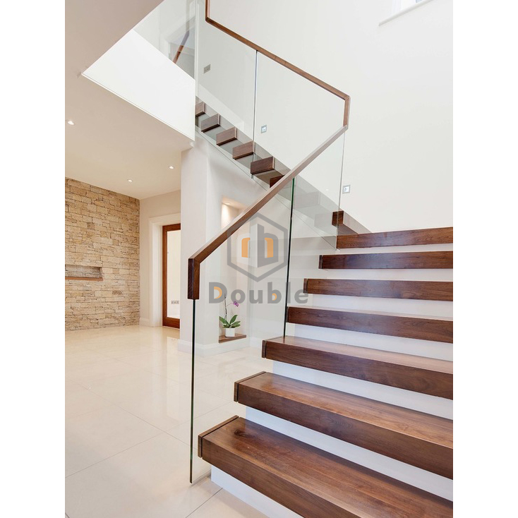 Fancy Staircase, Fancy Staircase Suppliers And Manufacturers At Alibaba.com