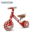 2 IN 1 children kids balance bike bicycle for kids with pedal