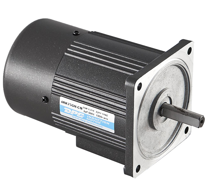 Low Cost Power 3 Phase Ac Motor Buy 3 Phase Ac Motor