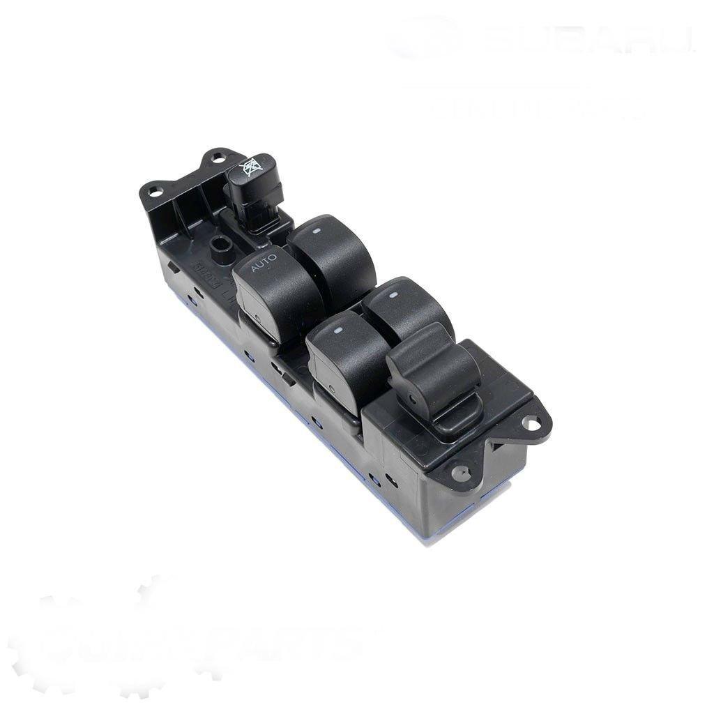 APDTY 853914 Power Window Lift Motor