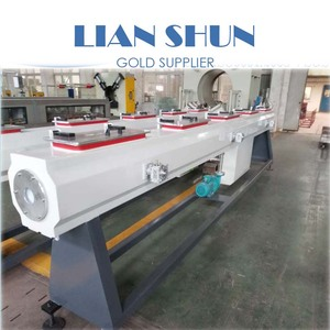 Small Plastic Extruder, Small Plastic Extruder Suppliers and