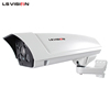 /product-detail/ls-vision-day-night-ir-bullet-camera-d-n-set-camara-de-vigilancia-traffic-cctv-cameras-system-60216549158.html