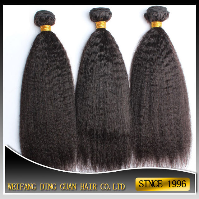 Wholesale hair extensions los angeles image collections hair top grade virgin hair extensions los angeles source quality top wholesale hair extension los angeles virgin pmusecretfo Image collections