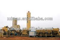 Stabilized Soil Mixing Plant Stabilized Soil Mixing Equipment