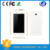 high quality oem android mobile phone ultra slim android mobile phone with 8MP camera