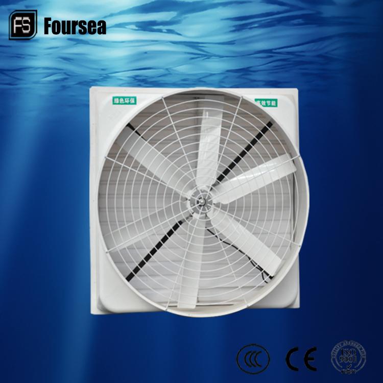 quan global cooling rundown - 750×750