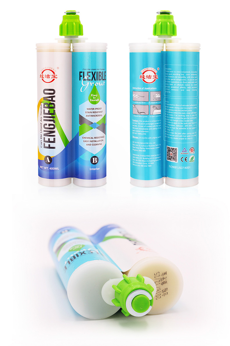 Fast Drying High Density Silicone Sealant Buy Adhesive