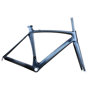 carbon bicycle frames new full carbon fiber road bikes frame