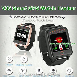 606bd2c7c Watch Gps Tracker Wholesale, Home Suppliers - Alibaba