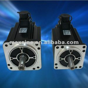 220V three phase slow speed control motor